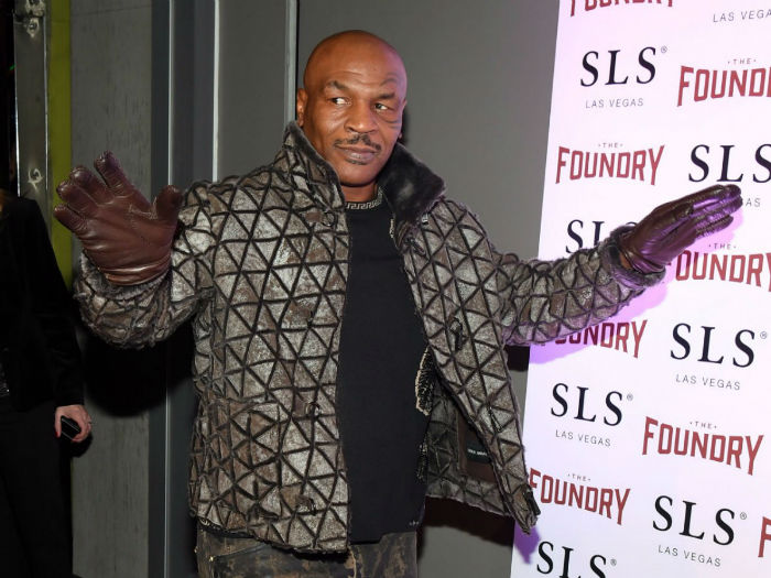 mike-tyson-was-23-million-18-million-in-debt-and-filed-for-bankruptcy-in-2003-w700