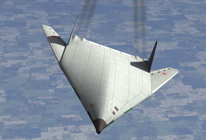 pak-da-stealth-bomber-render-w700