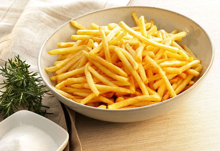 patatine_fritte-w700