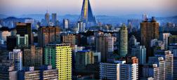 pyongyang-w700