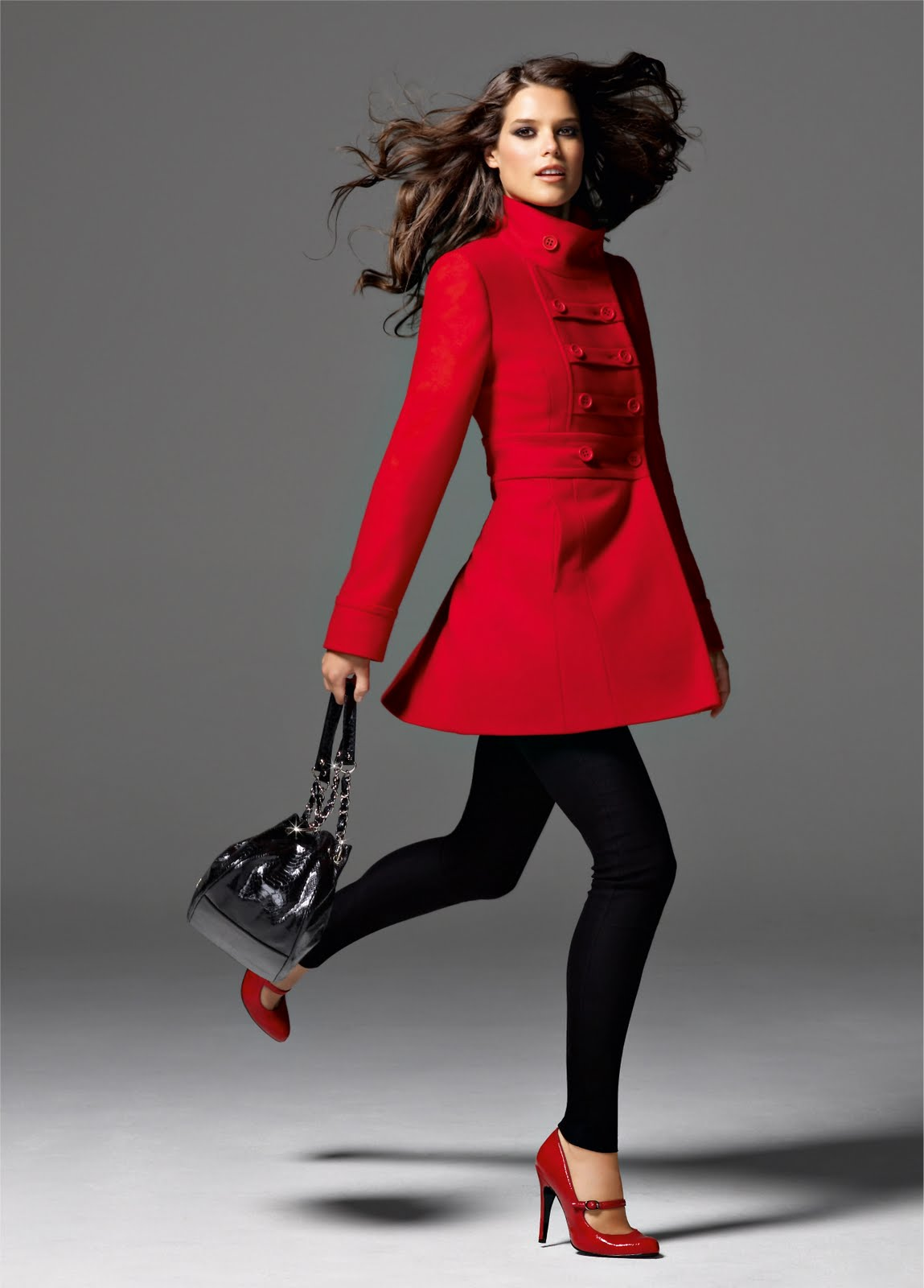red-coats-for-women-1