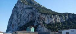عملیات ترَیسر؛ برنامه سری دولت بریتانیا برای زنده دفن کردن سربازان خود در غاری در جبل الطارق