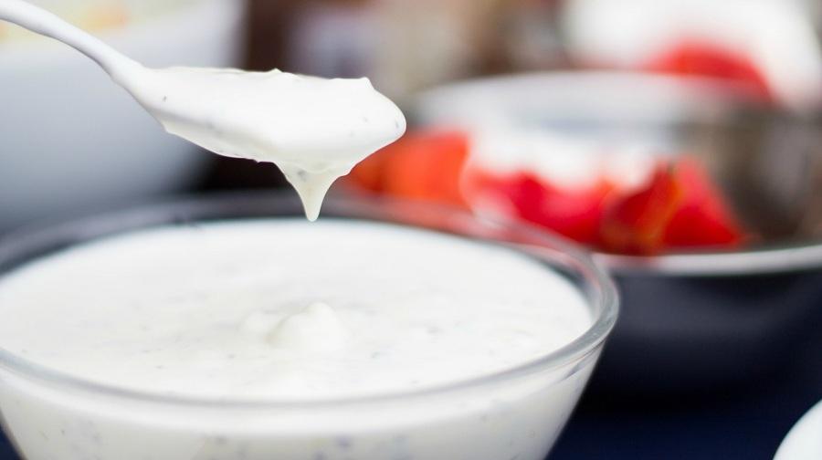 savory-yogurt