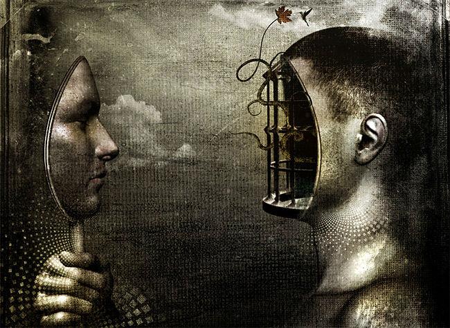 self-awareness-involution-w700