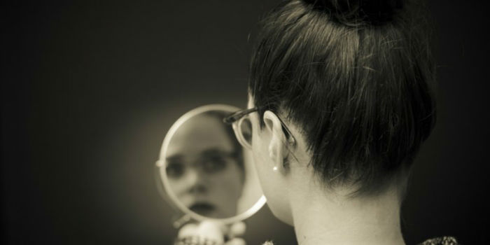 self-awareness-w700