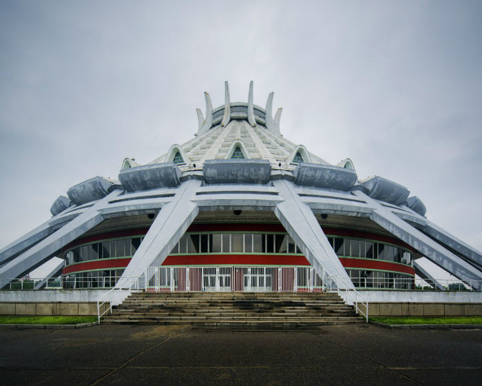 the-pyongyang-ice-rink-constructed-in-1981-looks-like-a-futuristic-wigwam-it-has-space-for-over-6000-spectators-w700