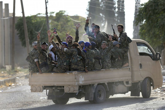 the-sdf-began-its-assault-on-raqqa-early-last-month-and-have-made-steady-progress-since-w700