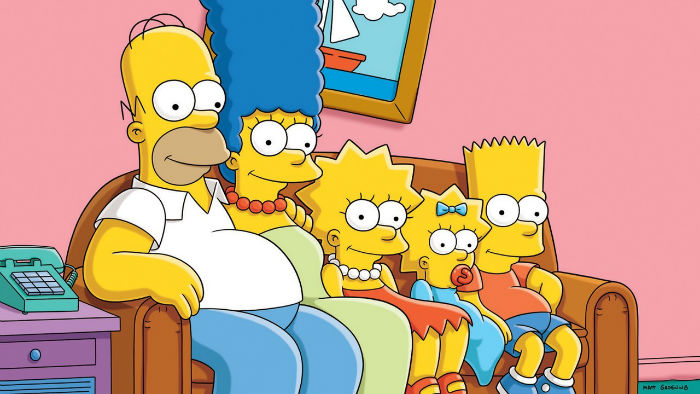 the-simpsons-couch-1280jpg-552cbc_1280w-w700