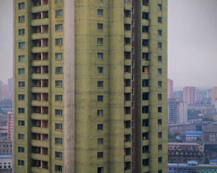 while-the-buildings-arent-all-that-elegant-their-intended-durability-represents-one-of-the-chief-tenets-of-juche-ideology-w700