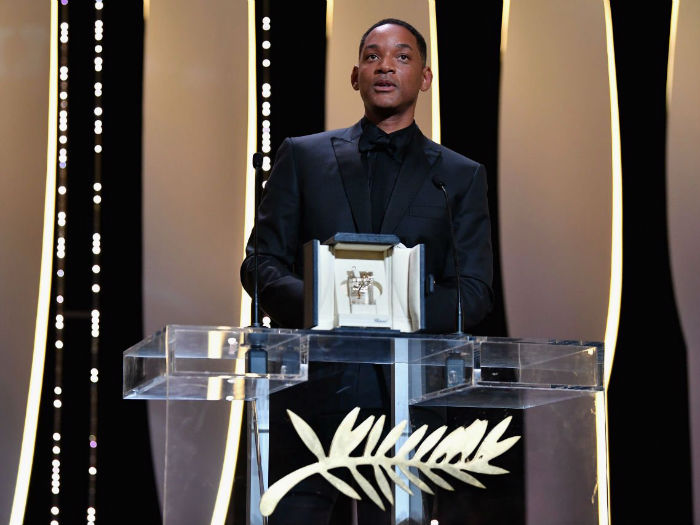 will-smith-owed-28-million-21-million-to-the-irs-w700