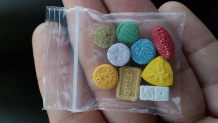 yaabot_ecstasy1-Copy-w700