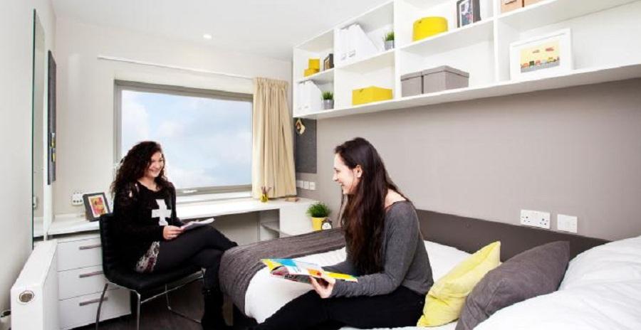 توصیه های کاربردی برای اجاره خانه دانشجویی در خارج از کشور