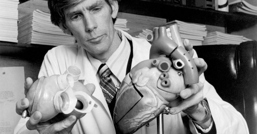 ۱۳ وسیله ضروری امروزی که خیلی زودتر از آن چه که فکر می کنید اختراع شده بودند