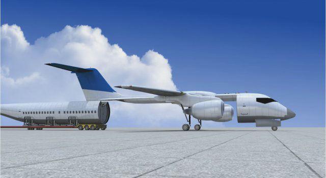 56a61506-3c9c-450d-a9c6-77000a0a0a66-avionkapsulaPRTSCRYT-preview-w700