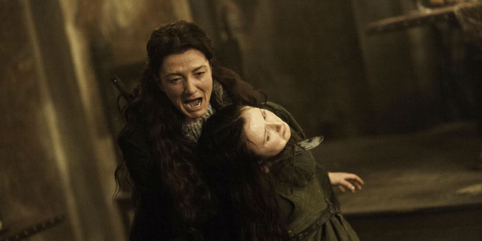 Catelyn-Stark-in-the-Red-Wedding-Game-of-Thrones-w700