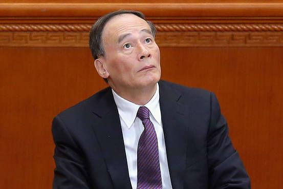 Wang Qishan-w700