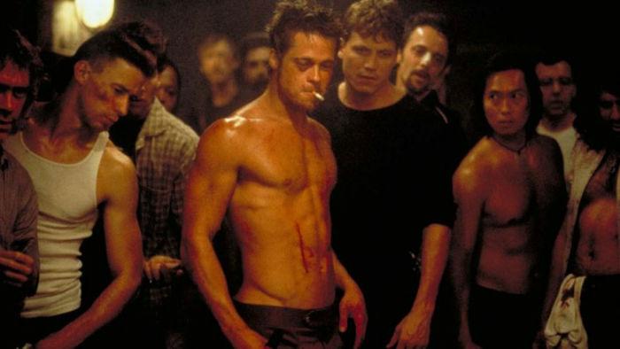 fight-club-1999-1501849190-w700