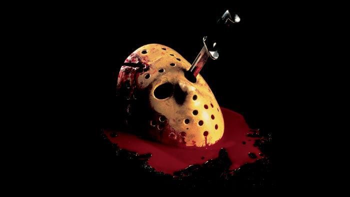 فیلم های ترسناکی که به منبع الهام قاتلان در دنیای واقعی تبدیل شدند [قسمت اول]