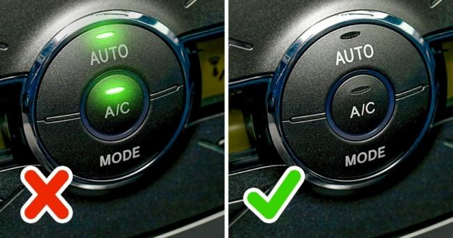 ۸ ترفند کاربردی که به کاهش مصرف بنزین کمک می کنند