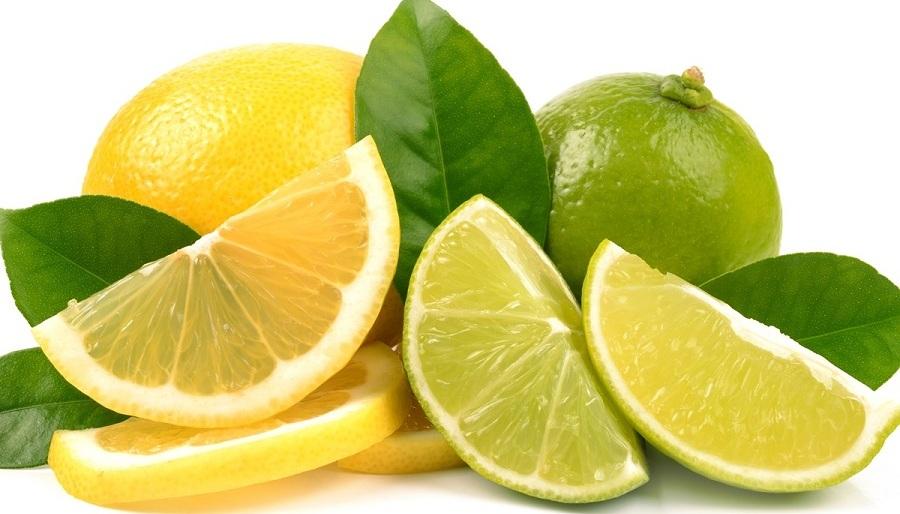 با خواص و کاربردهای بی نظیر لیموترش آشنا شوید
