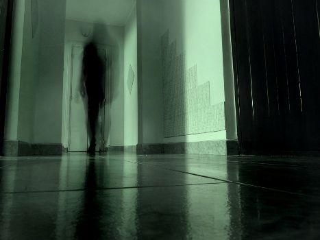 نکات جالب در مورد ارواح