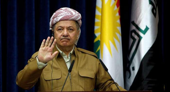 ماجرای رفراندوم استقلال کردستان عراق؛ هر آن چه که باید در این مورد بدانید - روزیاتو