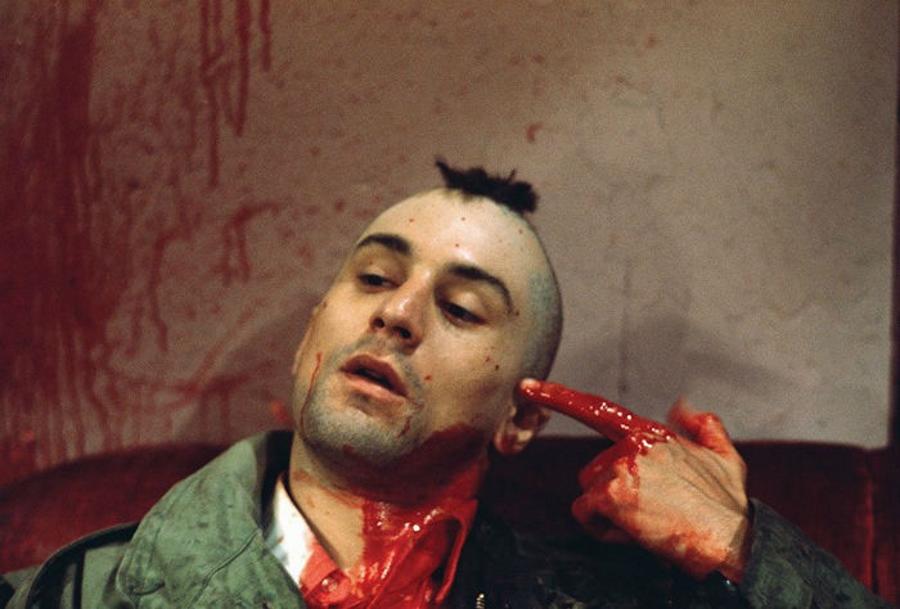 آرتور برمر؛ قاتلی که زندگی او در فیلم «راننده تاکسی» توسط رابرت دنیرو به تصویر کشیده شد