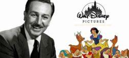 والت دیزنی؛ نابغه دنیای فیلم و انیمیشن که رویاهای آمریکایی را به حقیقت تبدیل کرد