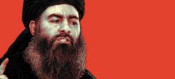 آیا ابوبکر البغدادی، رهبر داعش واقعا کشته شده است؟