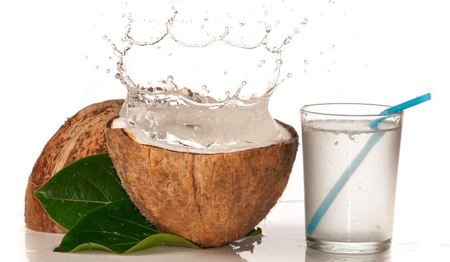 چربی های شکم را در عرض ۱۴ روز آب کنید؛ معرفی یک نوشیدنی معجزه آسا