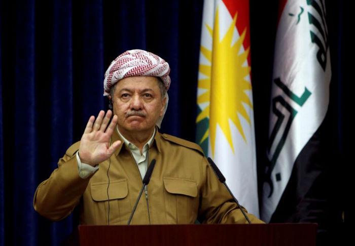 جنجال بر سر رفراندوم استقلال در اقلیم کردستان عراق؛ واقعیت ماجرا چیست؟