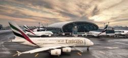 ۱۷ ساعت بی توقف در آسمان؛ با طولانی ترین مسیرهای پروازی دنیا آشنا شوید