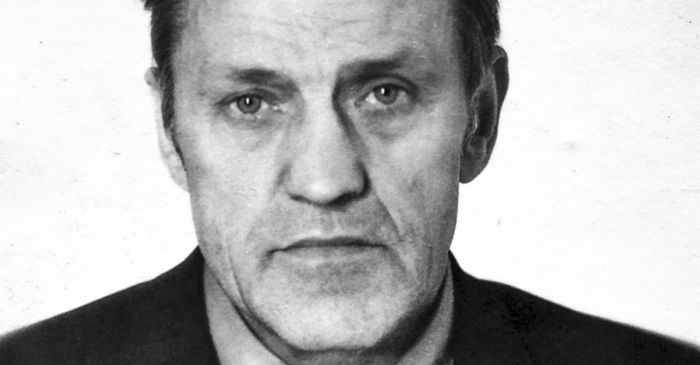 آدولف تولکاچف؛ داستان باورنکردنی موفق ترین جاسوس آمریکا در دوران جنگ سرد [قسمت اول] - روزیاتو