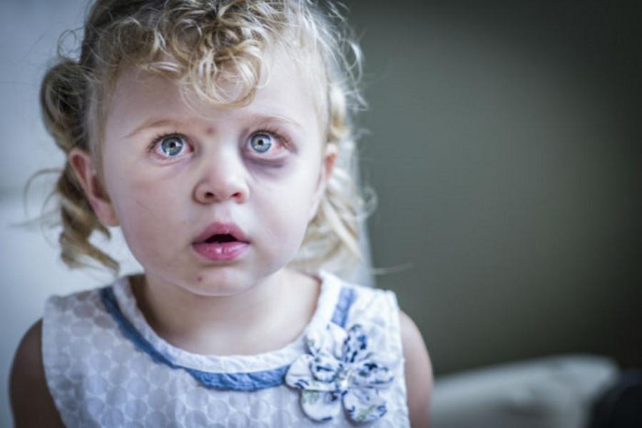 بدترین، سنگدل ترین و بی مسئولیت ترین مادرانی که حتی به فرزند خود نیز رحم نکردند - روزیاتو
