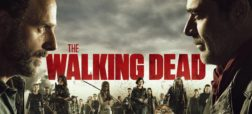 فصل هشتم سریال «مردگان متحرک» جذاب تر و متفاوت تر نسبت به فصول گذشته