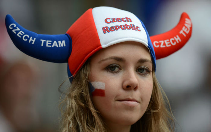 کشور جمهوری چک به عنوان ناسالم ترین کشور جهان در سال ۲۰۱۷ انتخاب شد