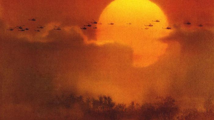 نکاتی جالب و باورنکردنی در مورد فیلم «اینک آخرالزمان»که شاید نمی دانستید [قسمت اول]