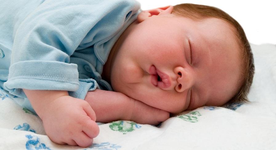 چگونه می توان خواب آرام و لذت بخشی را تجربه کرد؟
