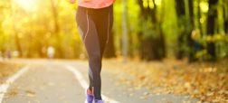 از دویدن حین سفرهای تجاری به سود بیزینس خود استفاده کنید [رپورتاژ آگهی]