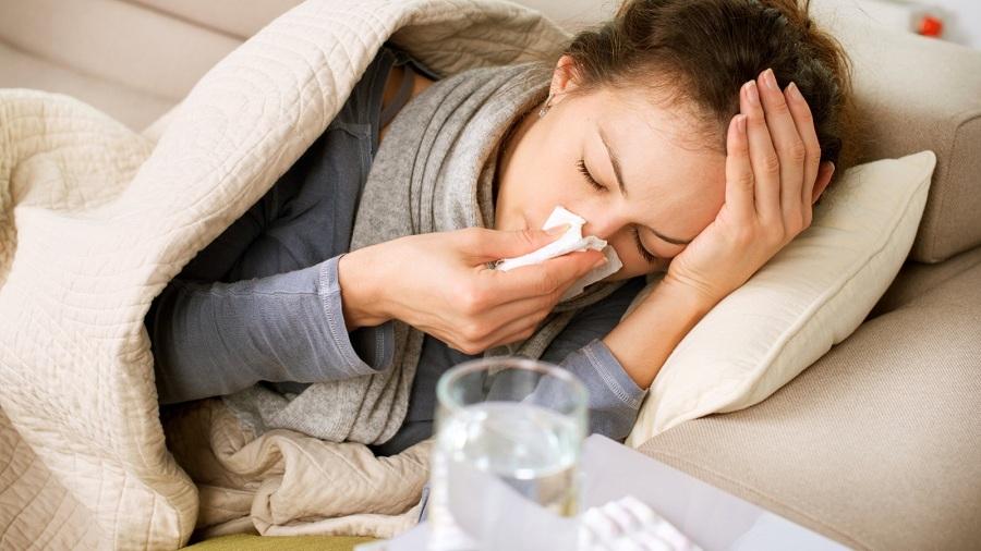 با ۲۰ روش پیشگیری از ابتلا به سرماخوردگی آشنا شوید