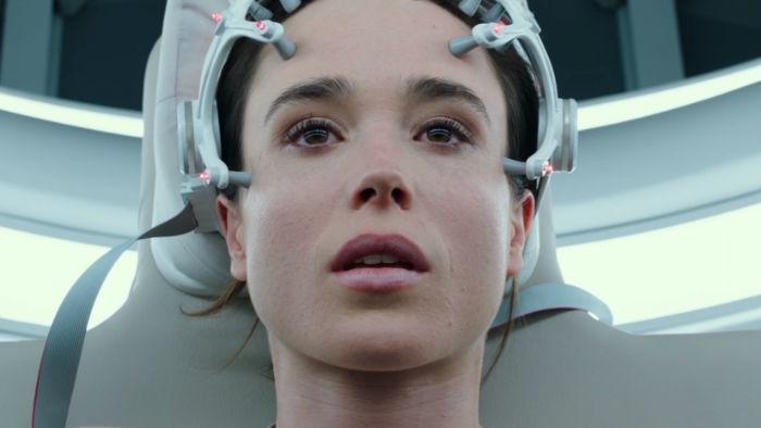 تحقیقات نشان می دهد که بعد از مرگ، مغز می فهمد که شما مرده اید! - روزیاتو