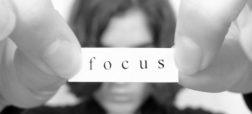 با ۸ راهکار موثر برای افزایش قدرت تمرکز آشنا شوید