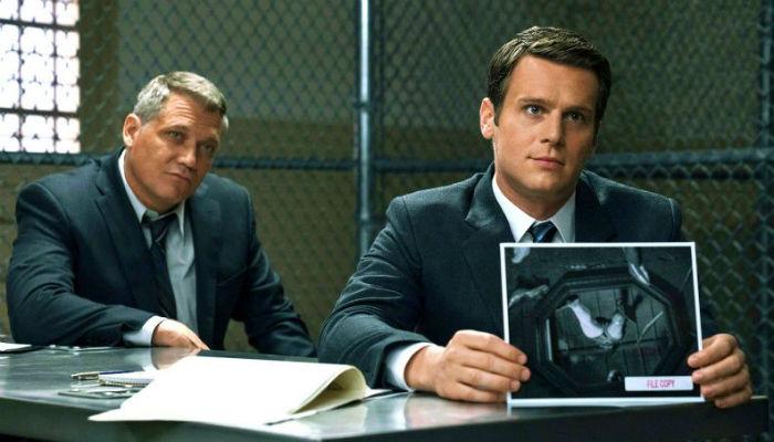 طرز فکر قاتلین سریالی و علت جنایات آن ها؛ از «تد باندی» تا «جک درنده»