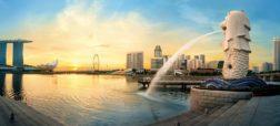 با گرانترین شهرهای جهان برای زندگی آشنا شوید