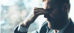 استرس؛ عارضه ای که نه تنها روح، بلکه جسم انسان را تخریب می کند