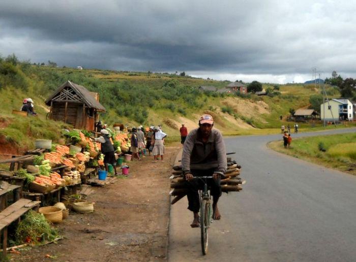 5836af67f95f46eaf288d8ef1a0a0a1f madagascar country ted w700 روزیاتو: با ماداگاسکار، فقیرترین کشور غنی جهان آشنا شوید اخبار IT
