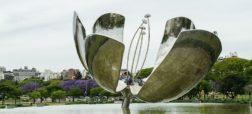 نگاهی به تعدادی از عجیب ترین مجسمه های دنیا