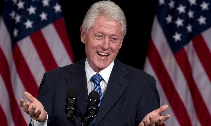 Bill-clinton-Smiling.jpg