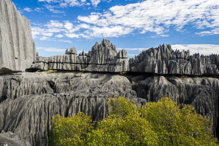 tsingydebemaraha05.jpg.990x0 q80 crop smart w700 روزیاتو: با ماداگاسکار، فقیرترین کشور غنی جهان آشنا شوید اخبار IT