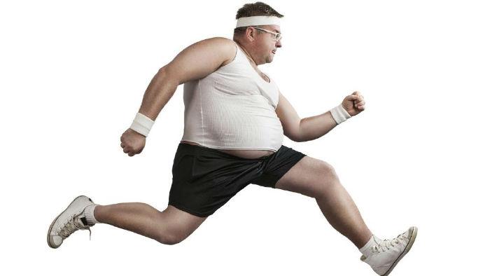 چرا افراد چاق یا دارای اضافه وزن در برابر عفونت های خطرناک ضعیف ترند؟